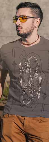 GABIJA_free_man_t-shirt.jpg