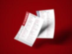 RedSeven-menu.jpg