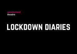 lockdown diaries-page-001.jpg