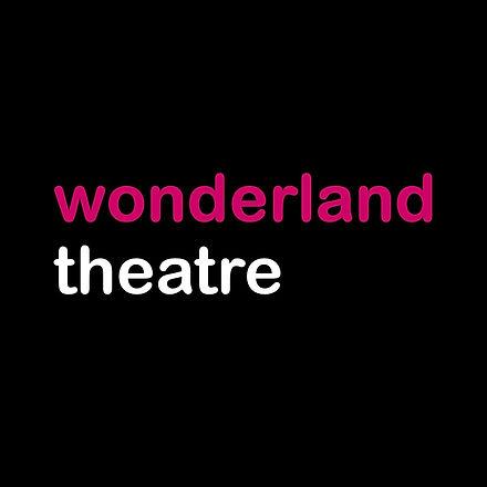 wonderland logo - centre.jpg