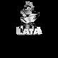 ART LATA center 2019.png