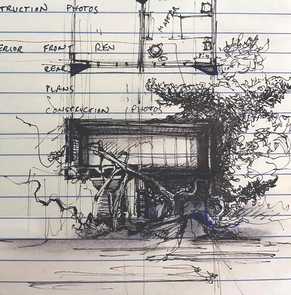Prototypical Sketch 1000.jpg
