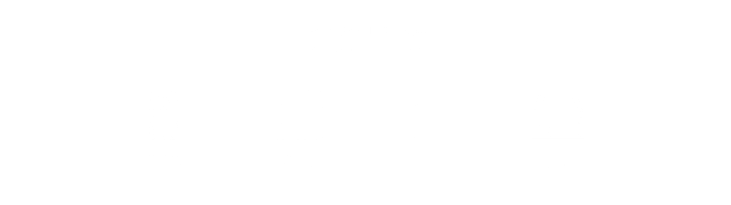 Very Small Room no-bg.png