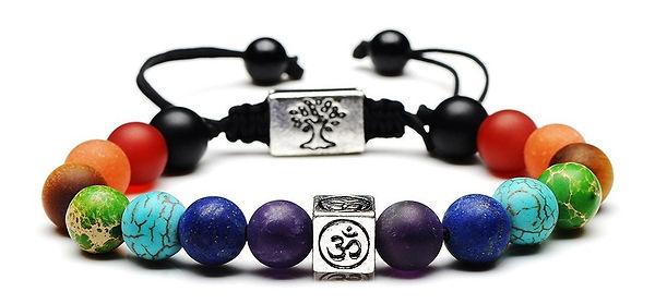 reiki-bracelet1 FREE.jpg