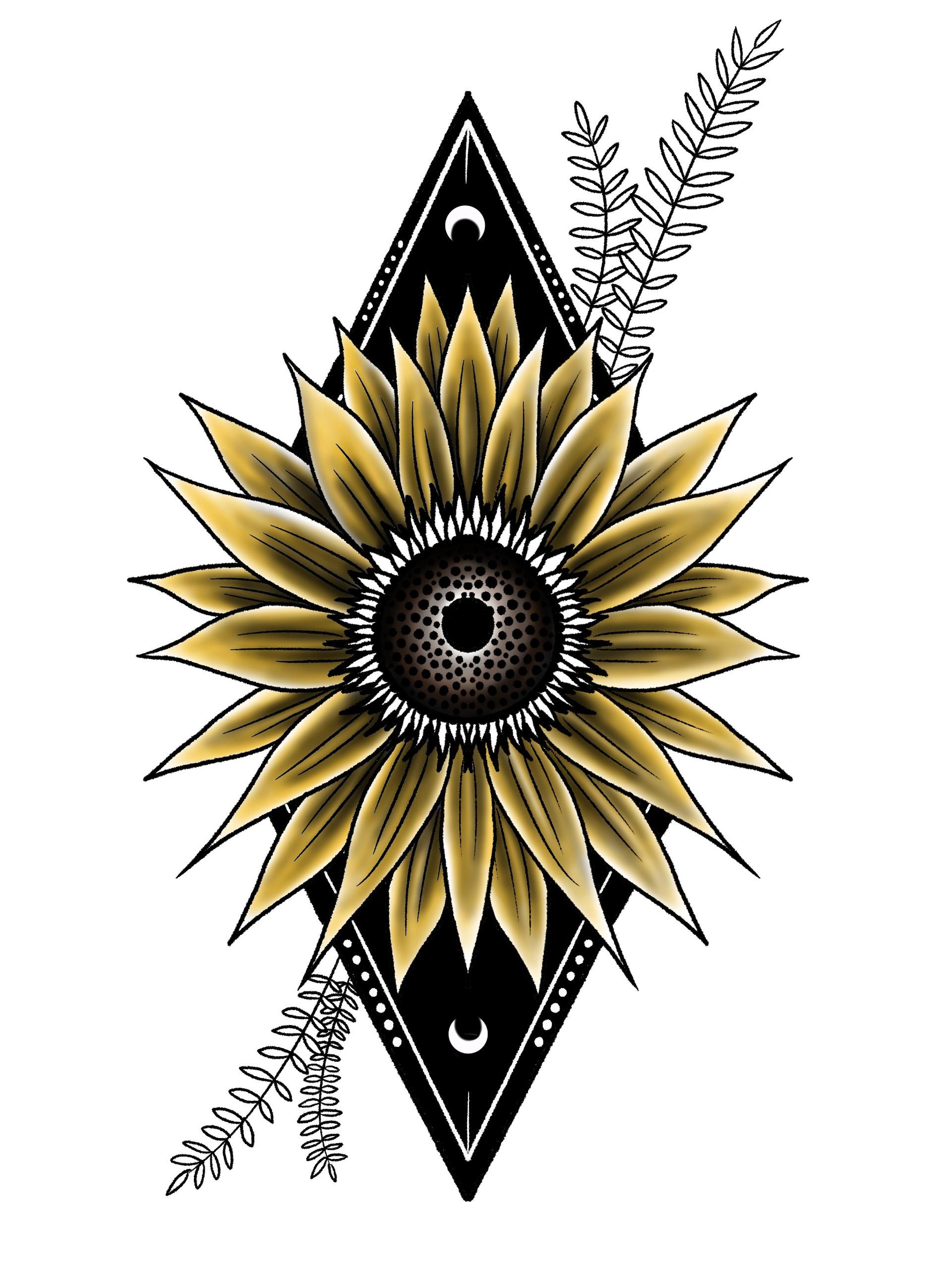 aliciavasquez_sunflowerdesign1.jpg