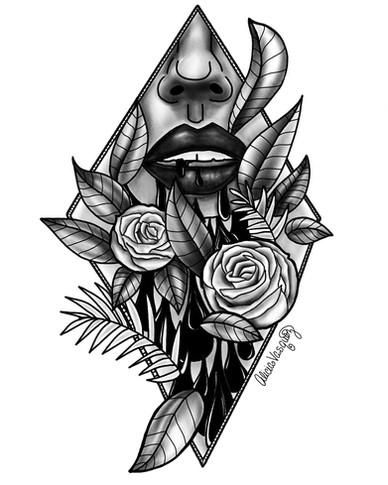 aliciavasquez_lipsflowersdesign.JPG