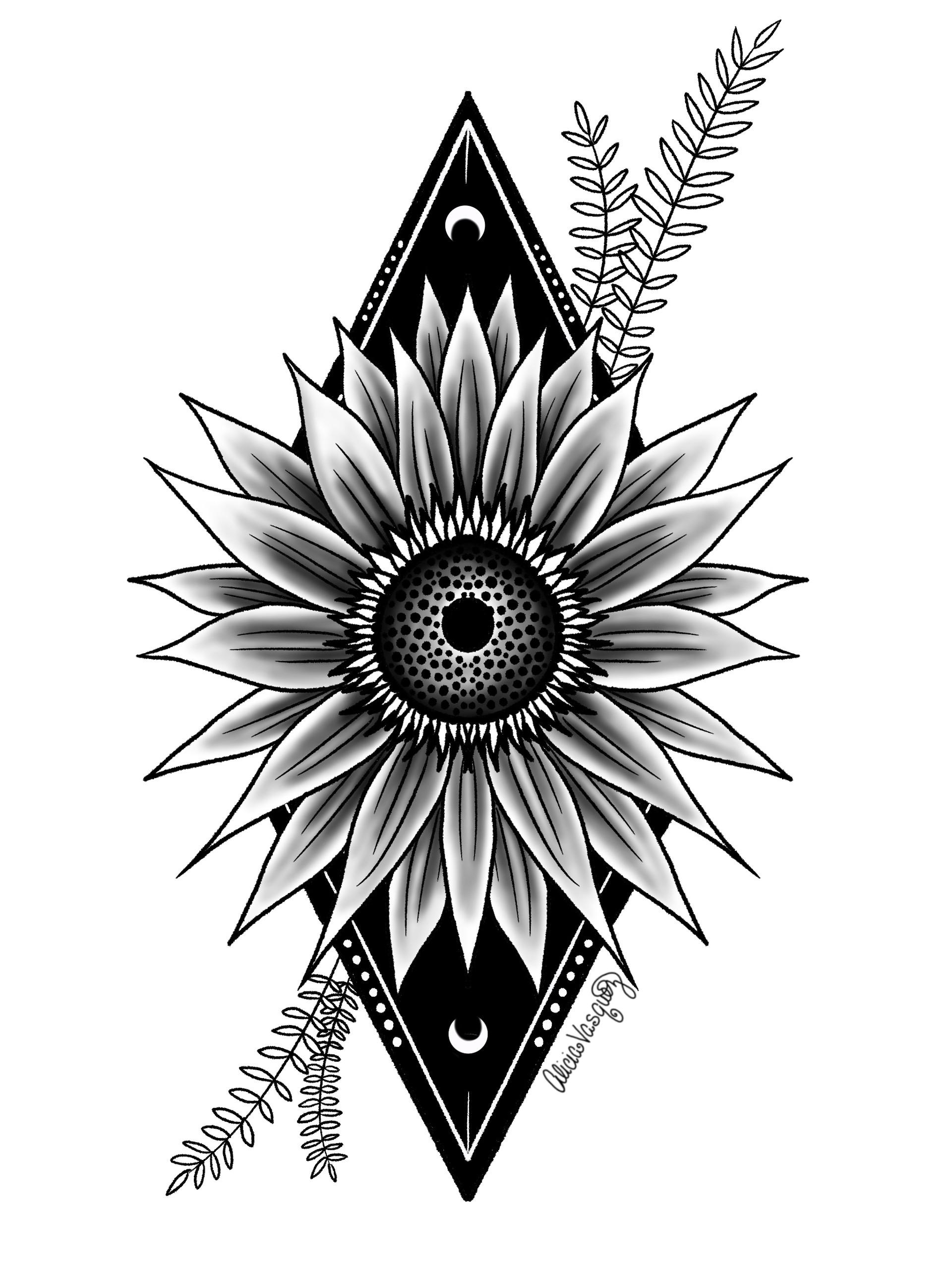 aliciavasquez_sunflowerdesign.JPG