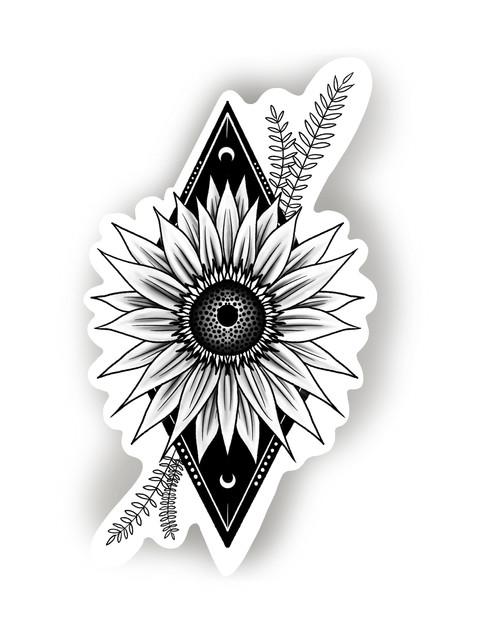 aliciavasquez_sticker1.JPG