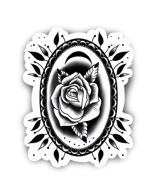 aliciavasquez_sticker3.JPG