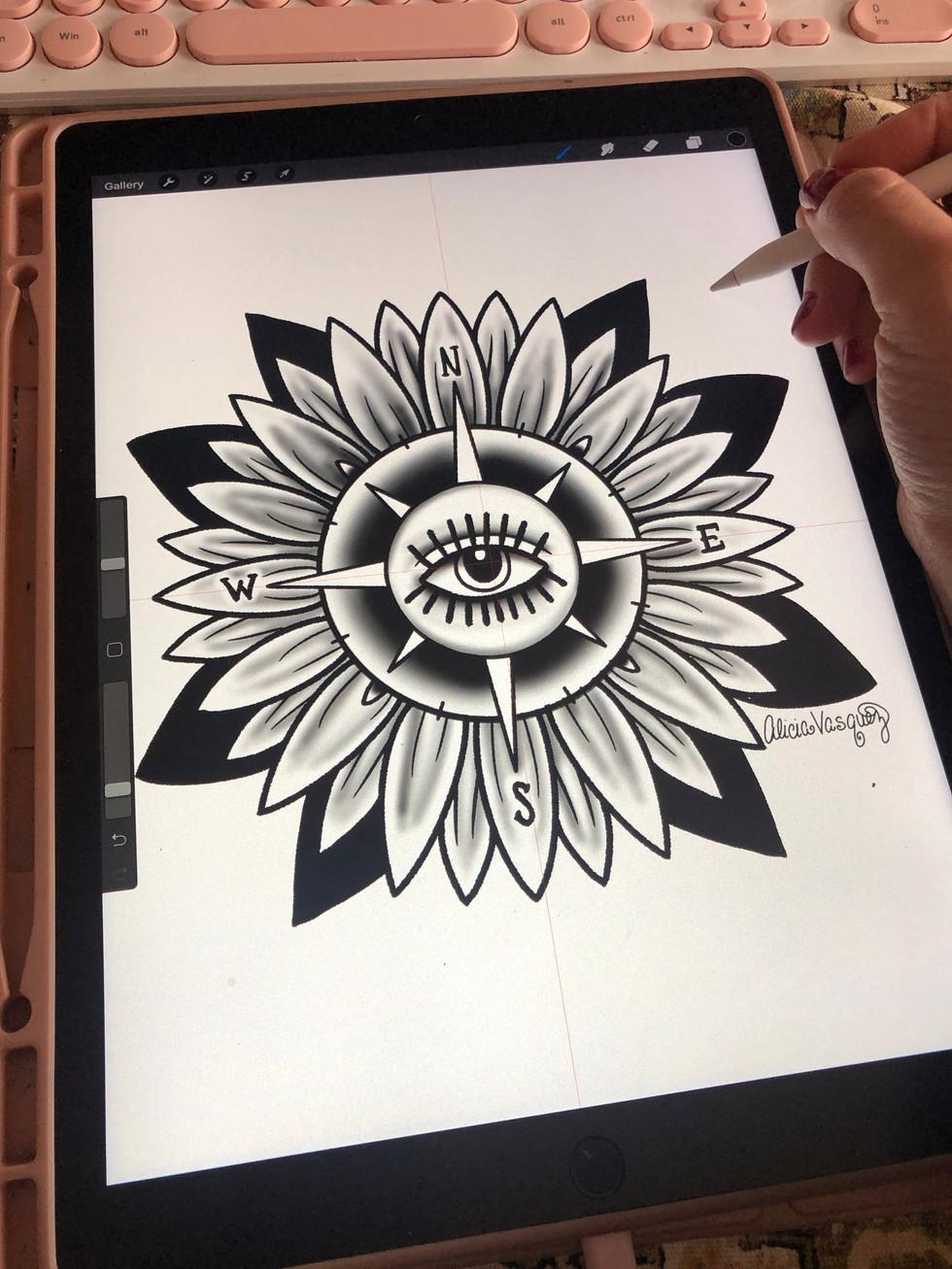 sunflower_compass.jpg