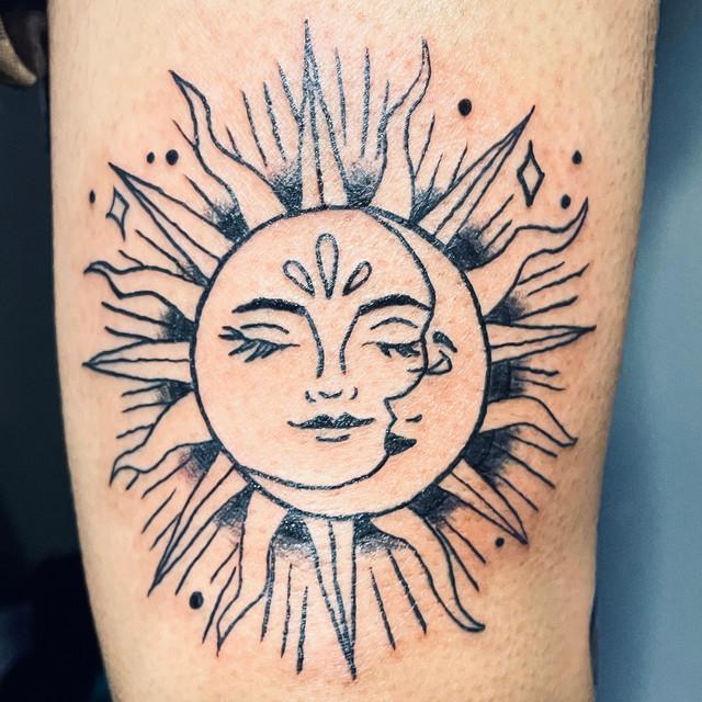 aliciavasquez_tattoo_bookings_cover.jpg