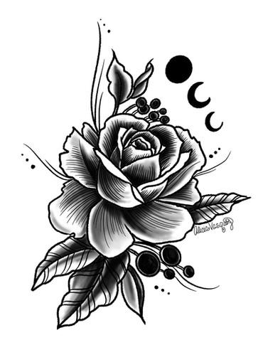 aliciavasquez_rosedesign.JPG