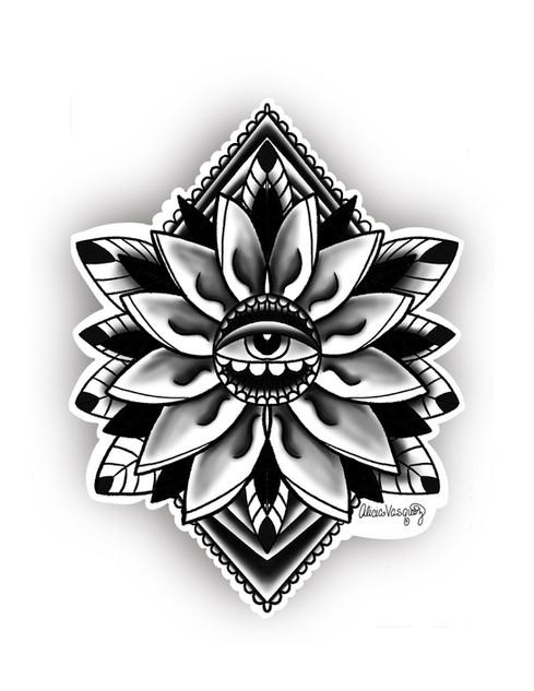 aliciavasquez_sticker4.JPG