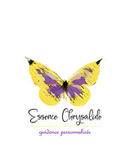 essence chrysalide logo.jpg