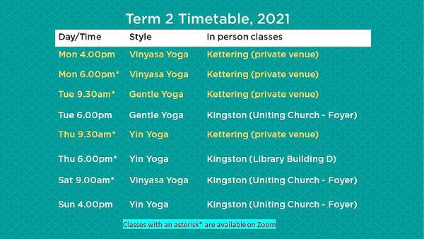 Class schedule Term 2 2021.jpg