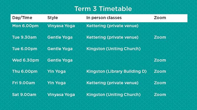 Class schedule Term 3 2020 A.png