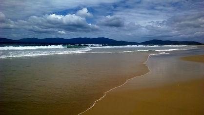 Bruny Island.jpg