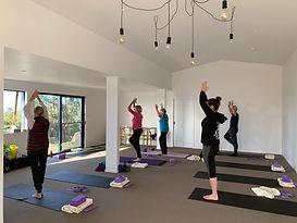 Yoga Shack.JPG