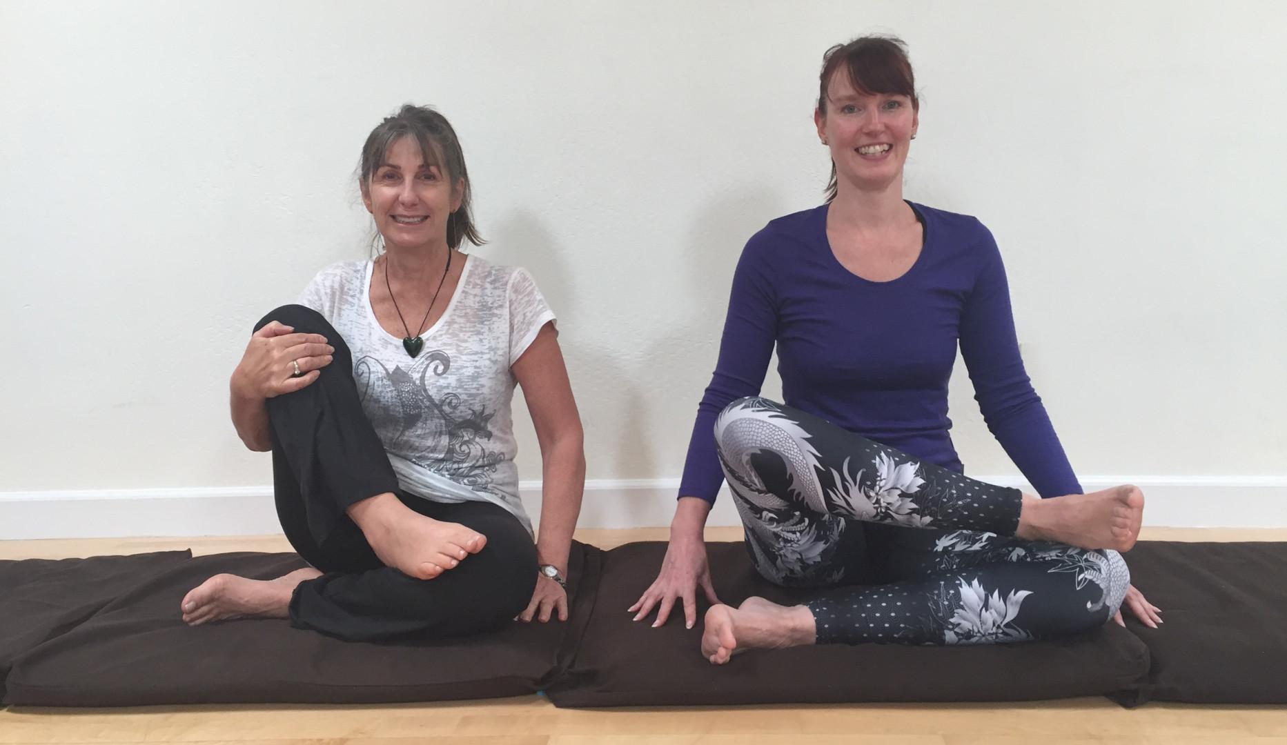 Functional Yoga Training.jpg