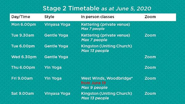 Class schedule June 2020.png