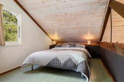 Mandala-Bruny-Island-Loft