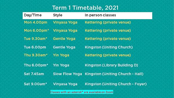 Class schedule Term 1 2021 website.png