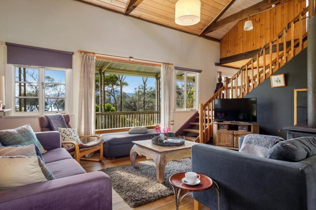 Mandala-Bruny-Island-lounge