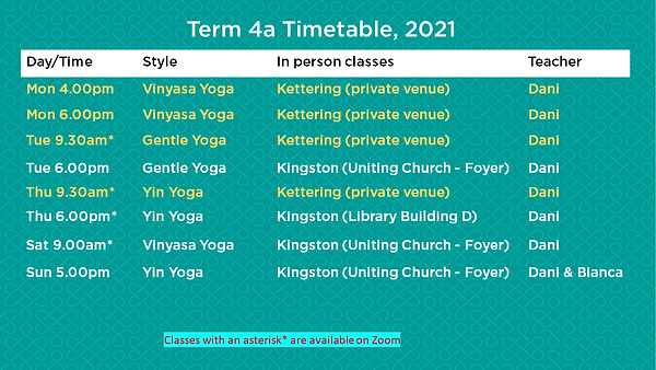 Class schedule Term 4a 2021.png
