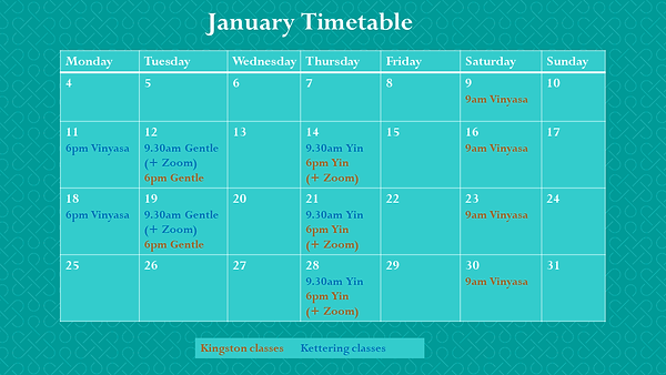 January 2021 schedule with Zoom.png