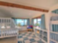 Zenith bedroom.png
