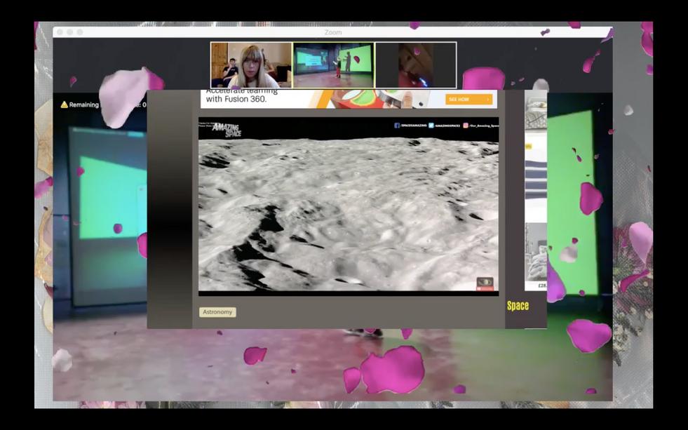 Screen Shot 2020-04-09 at 20.39.14.png