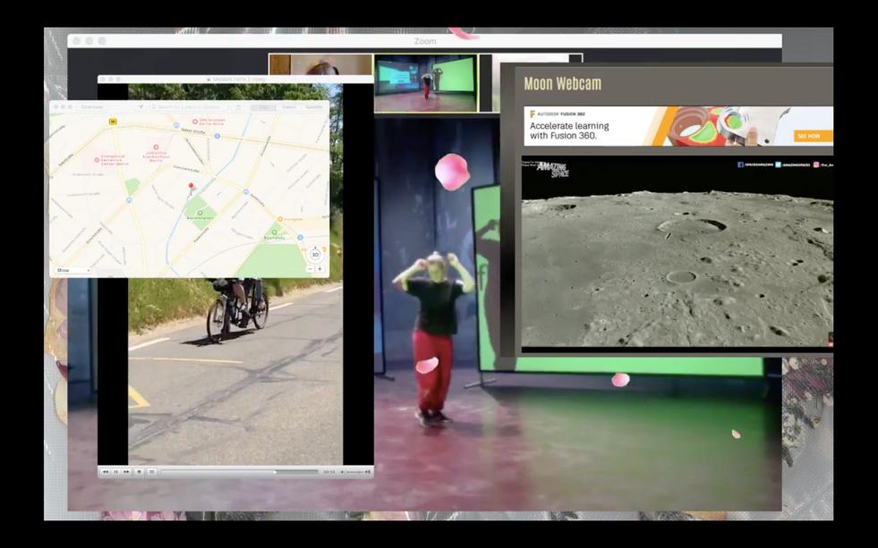 Screen Shot 2020-04-09 at 20.40.50.png
