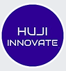 huji innovate.png