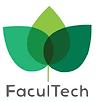 facultech.png