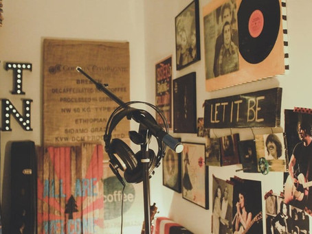 Everything You Need to Know About Indie music