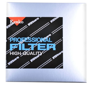 Kenko 95mm MC Digital Protector