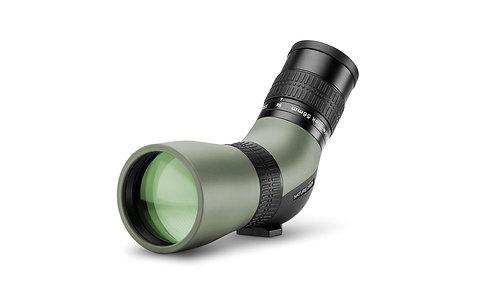 Hawke Nature-Trek 9-27x56 scope