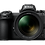 Thumbnail: Nikon Z7 with 24-70mm lens and FTZ Adapter