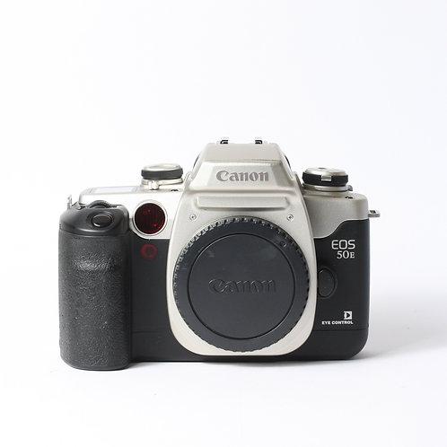 Canon EOS 50e Body Only