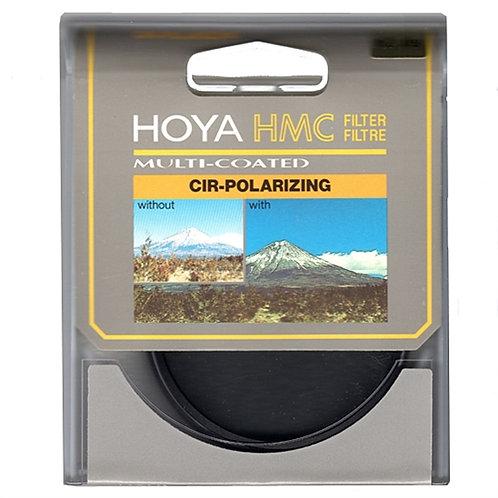Hoya HMC Circular Polariser Filter