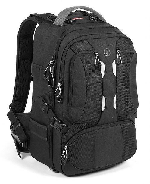Tamrac Anvil Slim 15 Backpack