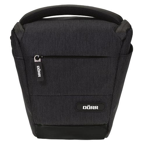 Dorr Motion Holster Bag - Large