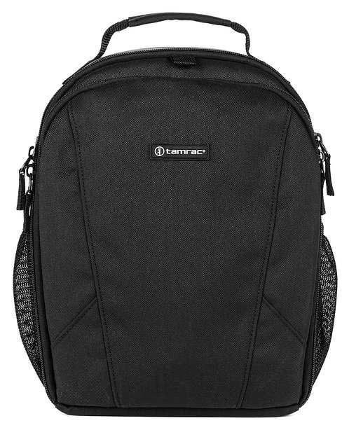 Tamrac Jazz 84 Backpack