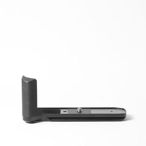 Fujifilm MHG-XPRO2 X-Pro 2 Hand Grip