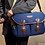 Thumbnail: Billingham Hadley One Bag