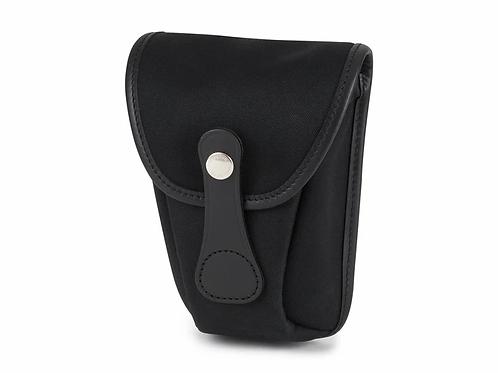 Billing Avea 7 End Pocket - Black Fibrenyte