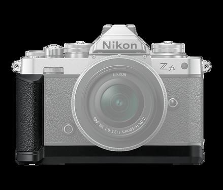 Nikon Extension Grip GR-1 for Z fc