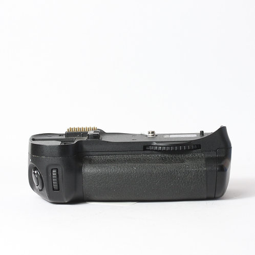 Nikon MB-D10 Battery Grip for D300/D700