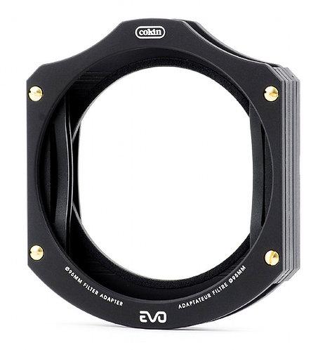 Cokin EVO Filter Holder P-Series