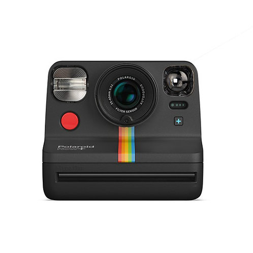 Polaroid Now+ i type Instant Camera